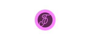 FPCG: Falcon Ball