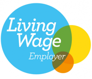 FPCG: Living Wage.