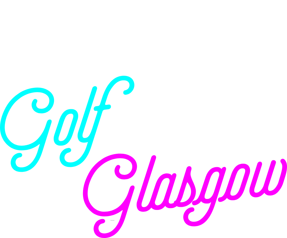 Social Crazy Golf in Glasgow